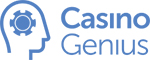 logo Casino Genius