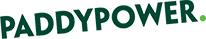 Paddypower logo